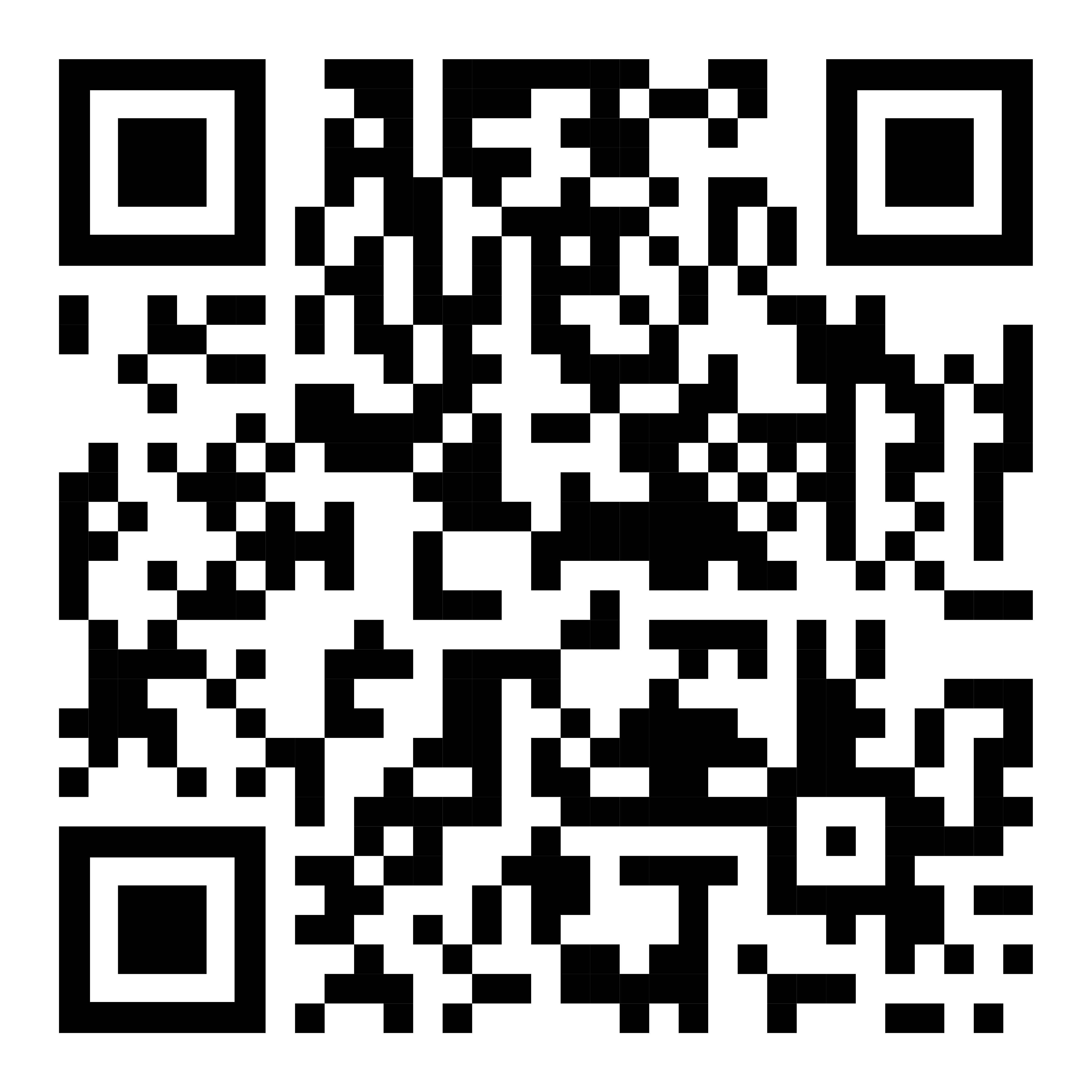 Download mit CR-Code: Google Play Store - SafeVac 2.0 App